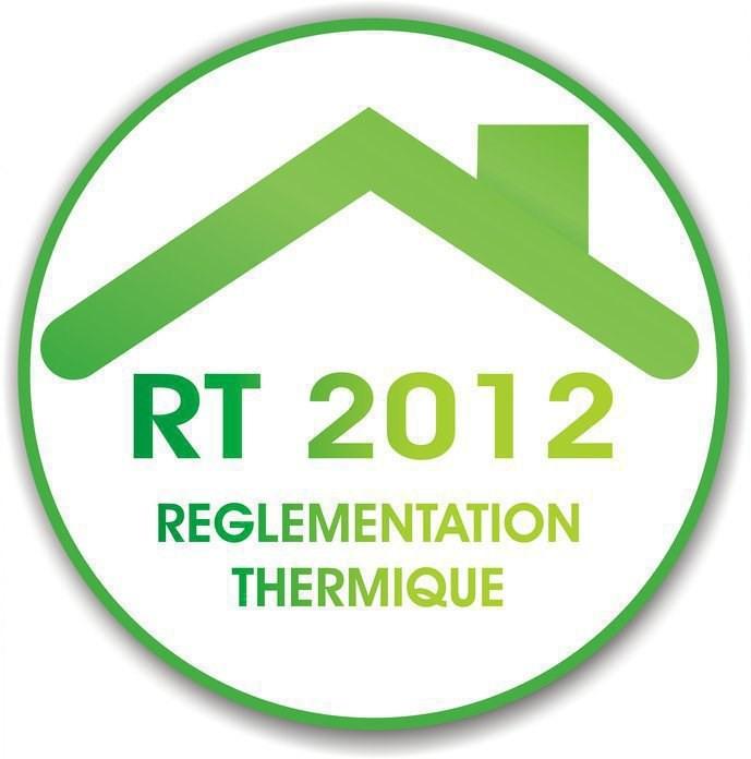 Vente appartement Saint-prix 253000€ - Photo 4