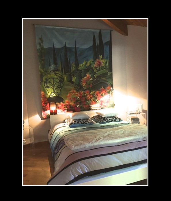 Vente maison / villa Castelmaurou 556500€ - Photo 11