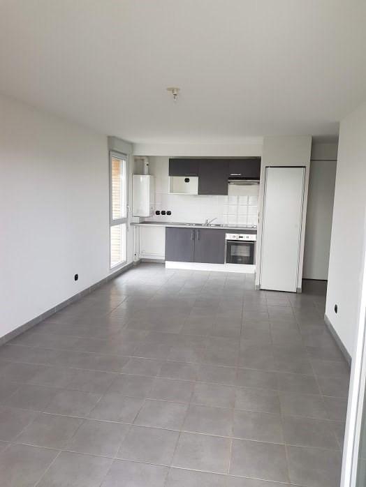 Location appartement Toulouse 690€ CC - Photo 9