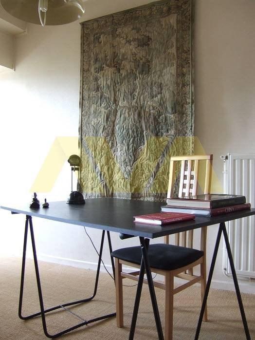 Vente maison / villa Oloron-sainte-marie 135200€ - Photo 9
