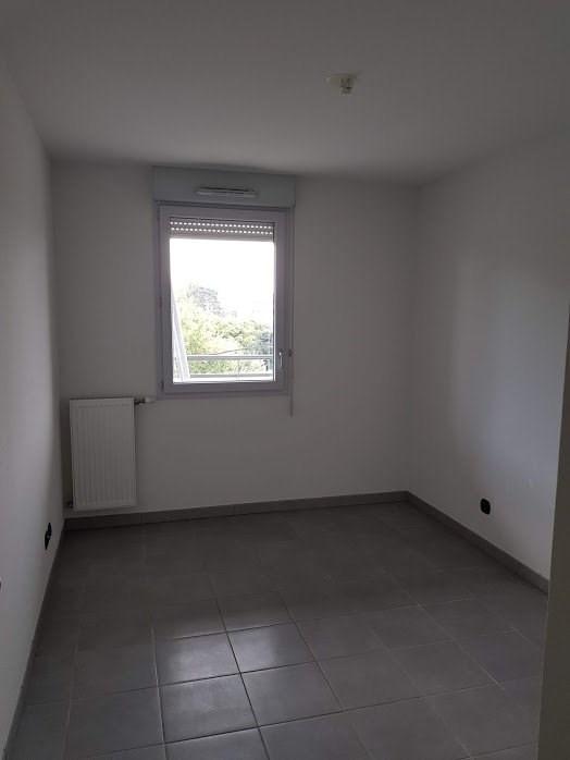 Location appartement Toulouse 690€ CC - Photo 5