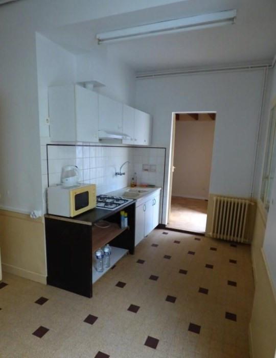 Vente maison / villa Agen 128500€ - Photo 9