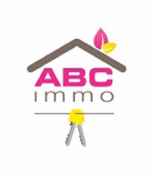 Commercial property sale shop St maximin la ste baume 139000€ - Picture 1