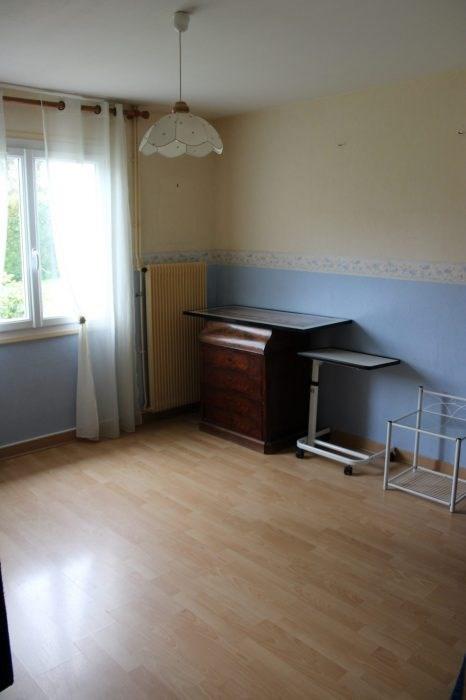 Sale house / villa Pressagny l'orgeuilleux 164000€ - Picture 6