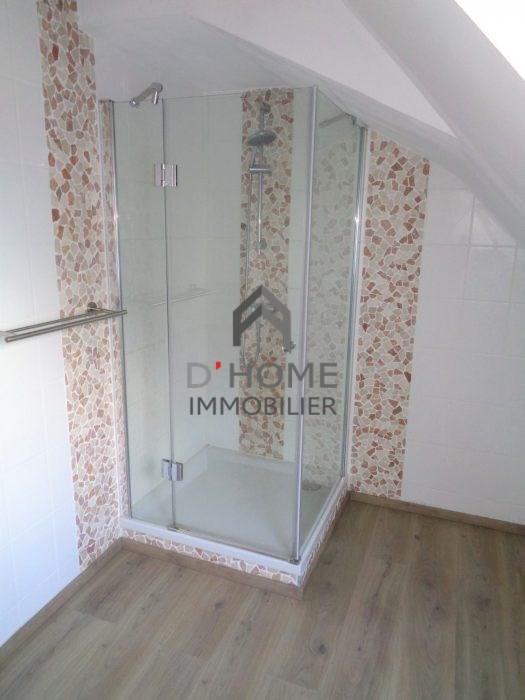 Affitto appartamento Soultz-sous-forêts 740€ CC - Fotografia 2