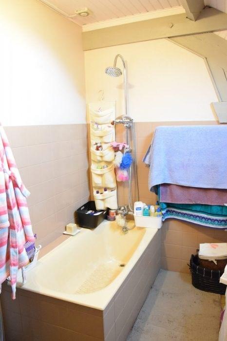 Sale apartment Bonnières-sur-seine 107000€ - Picture 10