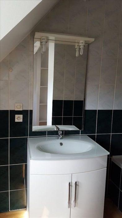 Investimento apartamento Gundershoffen 117700€ - Fotografia 5
