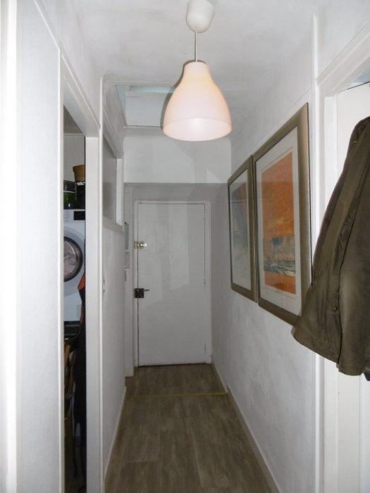 Rental apartment Vernon 720€ CC - Picture 3