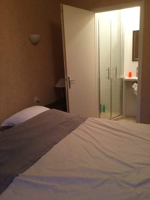 Sale house / villa Vallet 360500€ - Picture 5