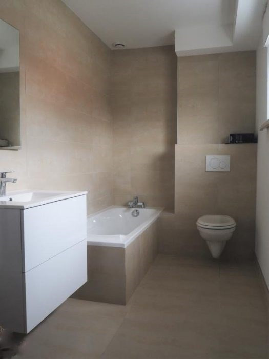 Vendita appartamento Ostwald 240000€ - Fotografia 5