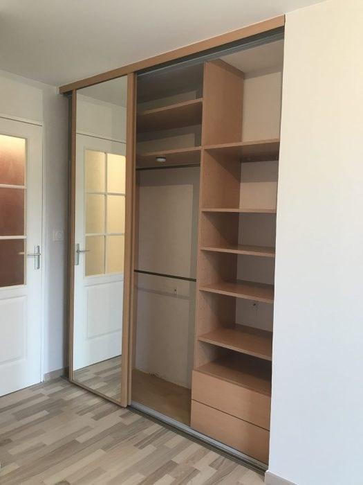 Rental apartment Nantes 795€ CC - Picture 4