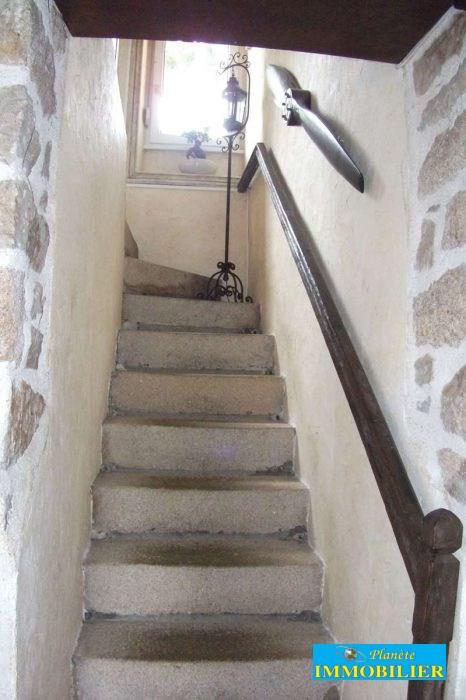 Sale house / villa Audierne 110250€ - Picture 9