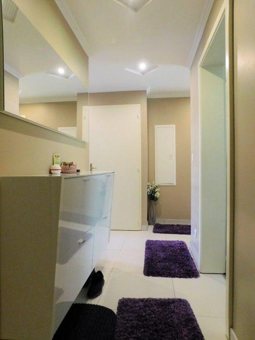 Vendita appartamento Strasbourg 175000€ - Fotografia 3