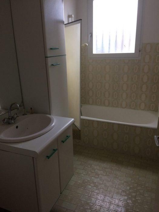 Rental apartment La roche-sur-yon 550€ CC - Picture 6