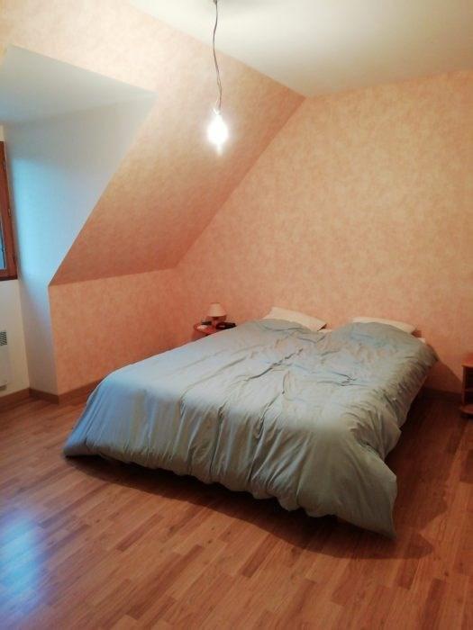 Location maison / villa Vaux-sur-eure 1070€ CC - Photo 6