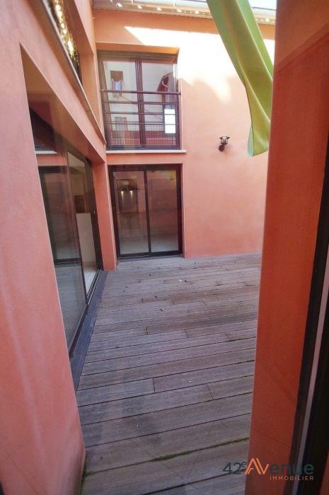 Продажa квартирa Saint-étienne 280000€ - Фото 2