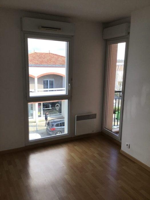 Sale apartment Les sorinières 239000€ - Picture 5