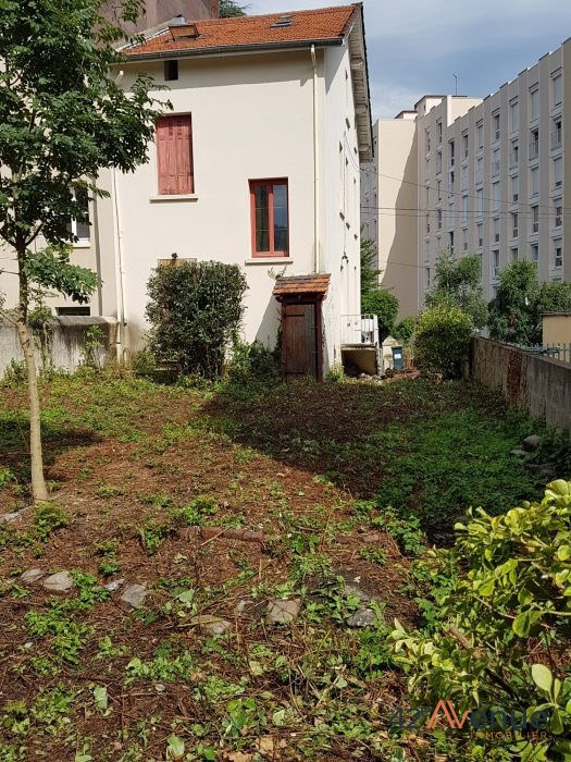 Investeringsproduct  huis Saint-étienne 175000€ - Foto 2