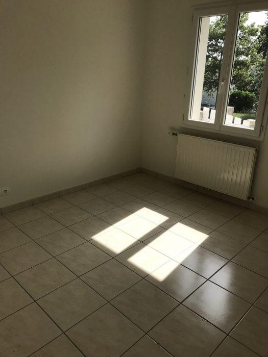 Rental house / villa La roche-sur-yon 1200€ CC - Picture 12