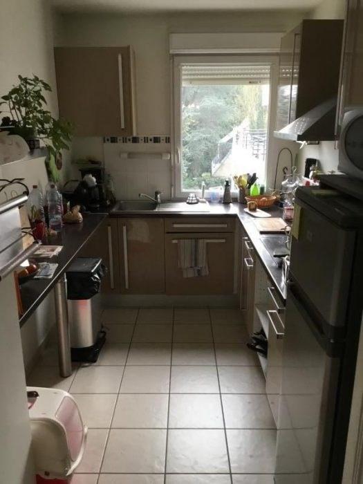 Vente appartement Arras 199000€ - Photo 7