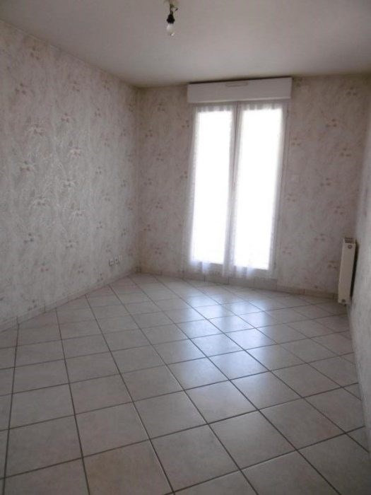 Vente appartement Vernon 199 000€ - Photo 3