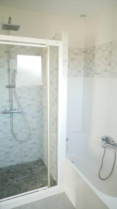 Sale house / villa Le longeron 209900€ - Picture 4