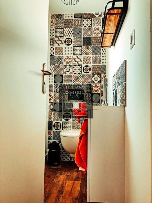 Vente de prestige maison / villa Replonges 375000€ - Photo 10