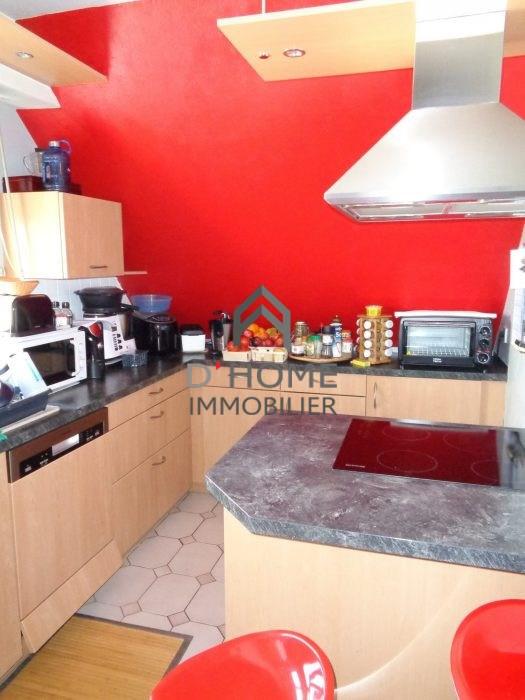 Locação apartamento Haguenau 750€ CC - Fotografia 3