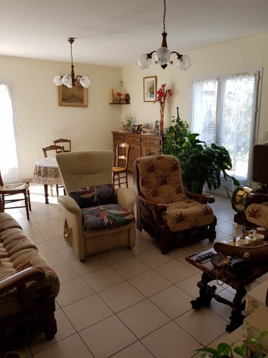 Viager maison / villa Anglet 275000€ - Photo 6