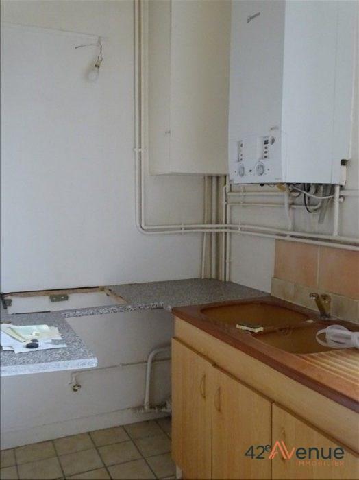 Vendita immobile Andrézieux-bouthéon 378000€ - Fotografia 12