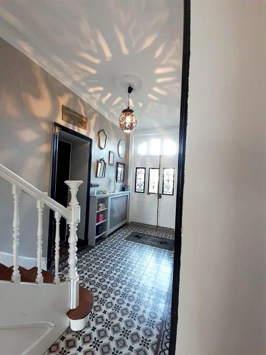 Sale house / villa Sèvremoine 281000€ - Picture 2