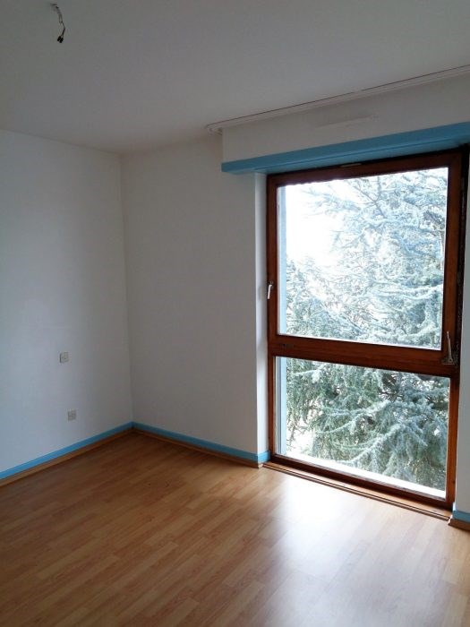 Rental apartment Haguenau 710€ CC - Picture 3