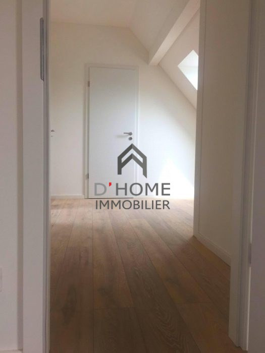 Vente appartement La wantzenau 380 100€ - Photo 4