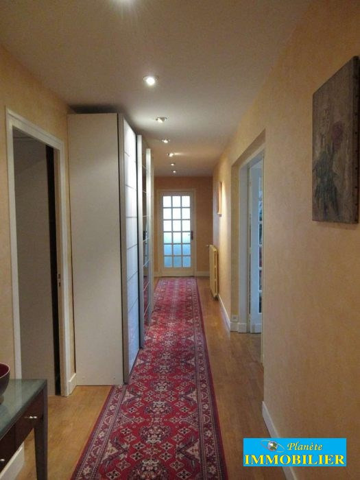 Vente appartement Audierne 229 240€ - Photo 8
