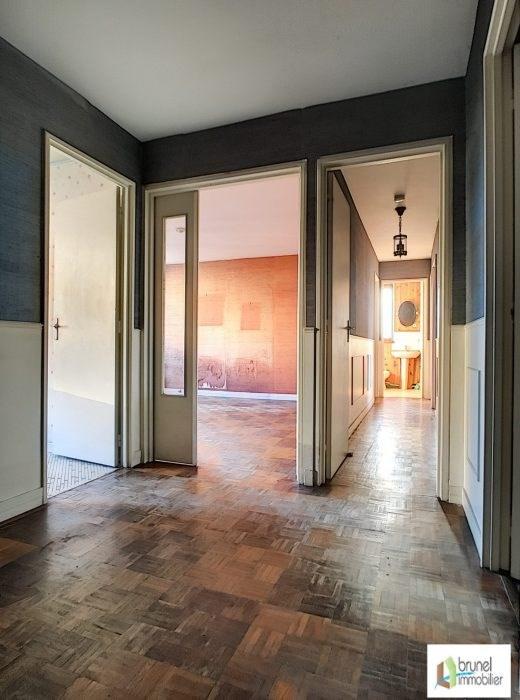 Vente appartement Créteil 295000€ - Photo 1