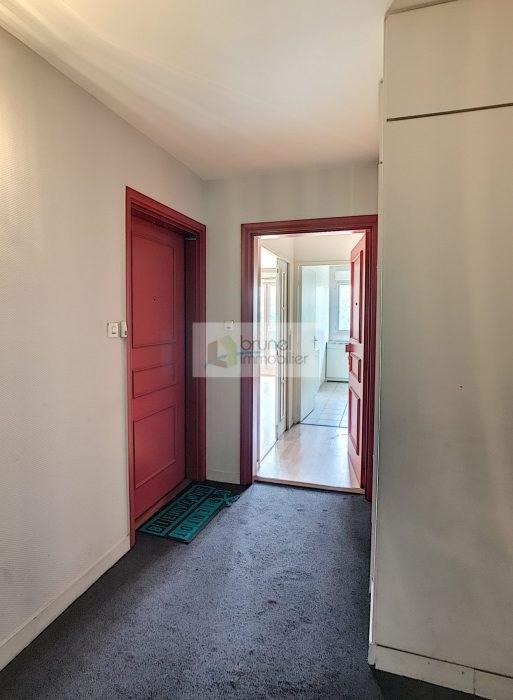 Vente de prestige appartement Créteil 223000€ - Photo 18