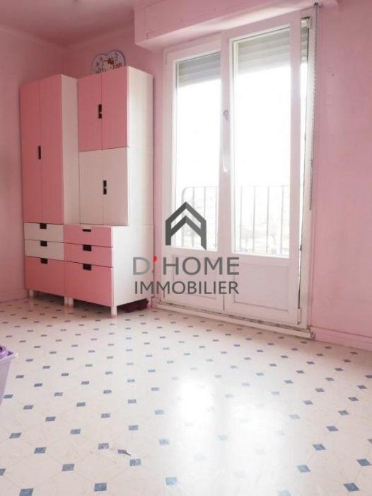 Revenda apartamento Strasbourg 96000€ - Fotografia 4