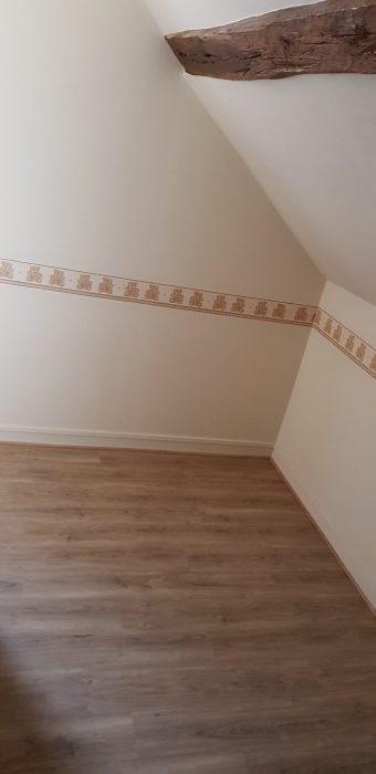 Rental apartment La roche-guyon 588€ CC - Picture 4