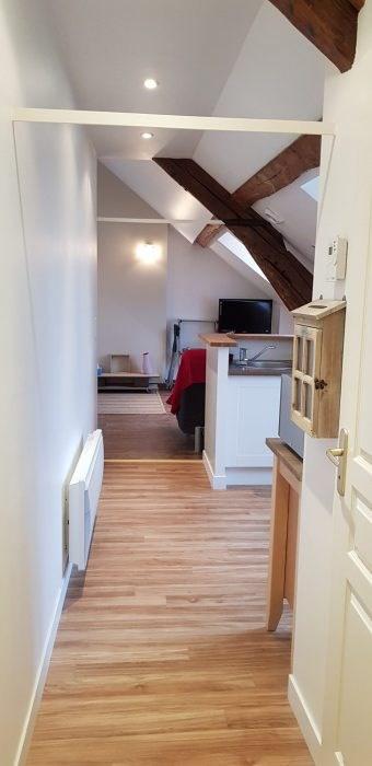 Rental apartment Vernon 506€ CC - Picture 4