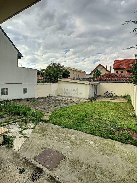 Vente appartement Maisons-alfort 169000€ - Photo 5