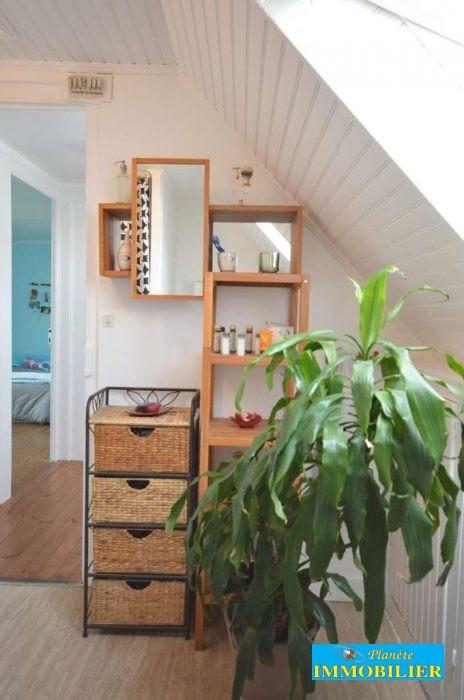 Sale house / villa Plouhinec 254248€ - Picture 18