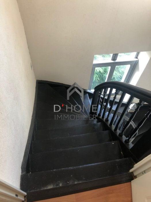 Verkoop  appartement Ingwiller 97000€ - Foto 7