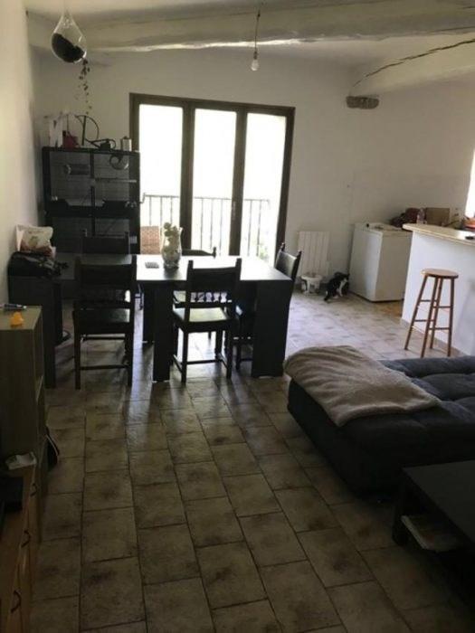 Location appartement Villefranche-sur-saône 650€ CC - Photo 2