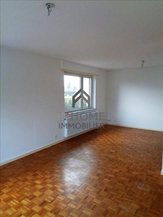 Location maison / villa Haguenau 890€ CC - Photo 3