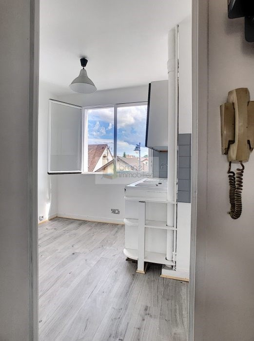 Vente appartement Maisons-alfort 169000€ - Photo 4