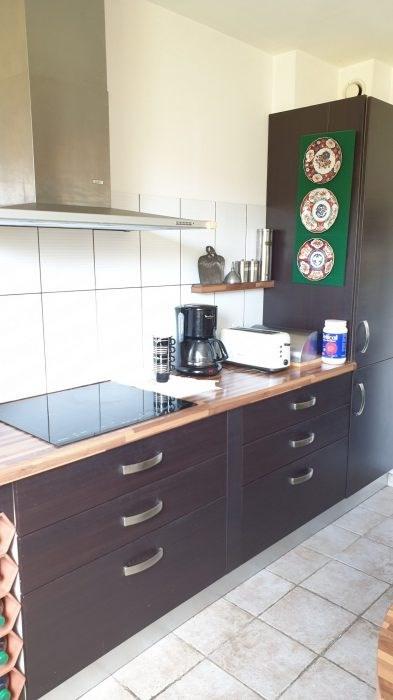 Sale apartment La roche-sur-yon 126900€ - Picture 3