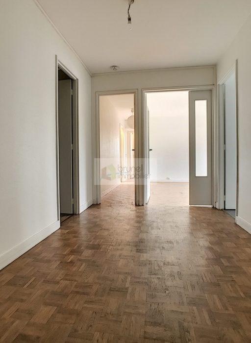 Vente appartement Créteil 245000€ - Photo 2