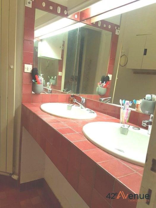 Vente appartement Saint-étienne 245000€ - Photo 9