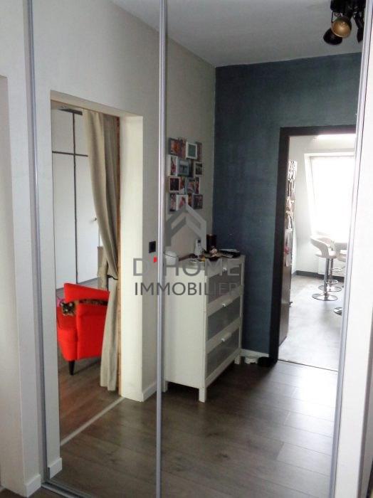 Immobile residenziali di prestigio appartamento Haguenau 208650€ - Fotografia 2
