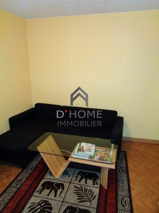 Producto de inversión  apartamento Haguenau 104000€ - Fotografía 4